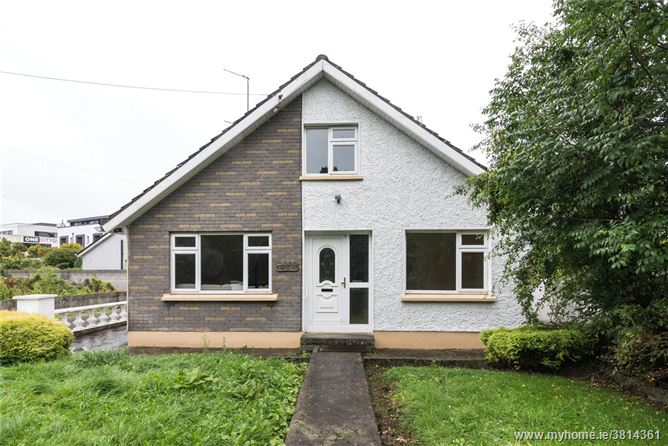 Kylemore, Railway View, Athlone, Co. Westmeath, N37EV12
