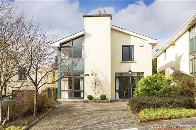 9 Carraig Grennane, Killiney Avenue, Killiney, Co. Dublin