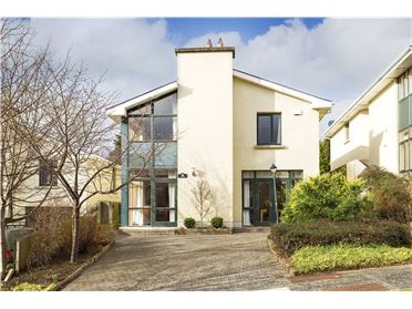 Photo of 9 Carraig Grennane, Killiney Avenue, Killiney, Co. Dublin