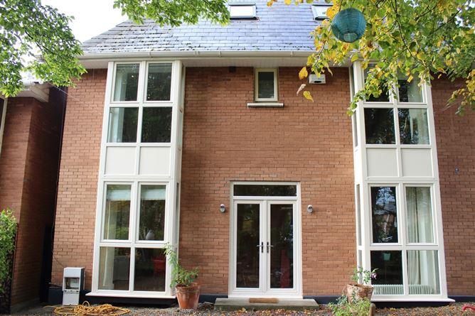 Main image for Spacious central bright house, Dublin 6, Dublin
