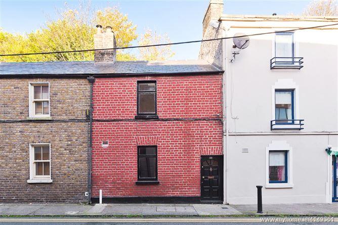 No.14 Bow Bridge, Kilmainham, Dublin 8