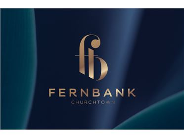 Photo of FernBank, Churchtown, Dublin 14