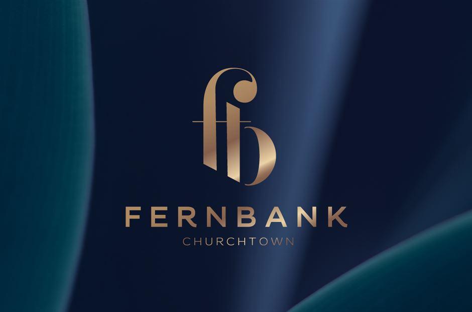FernBank, Churchtown, Dublin 14