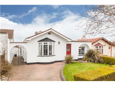 Photo of 7 Loughshinny Bay, Skerries, County Dublin