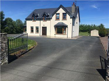 Photo of Lisnagrough, Doneraile, Cork