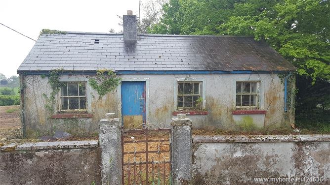 Main image for Cottage, Kilmore East, Tallow, Waterford