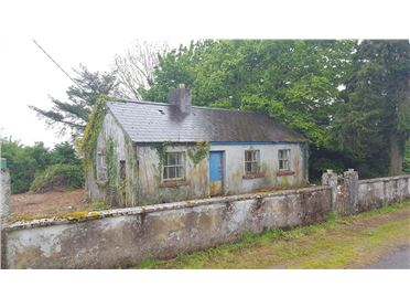 Photo of Cottage, Kilmore East, Tallow, Waterford