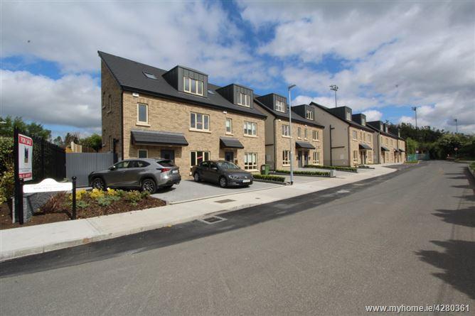 Main image for Knockmeenagh Lane, Clondalkin, Dublin 22