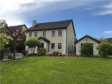 Photo of 23 Sliabh Cairbe, Drumlish, Longford