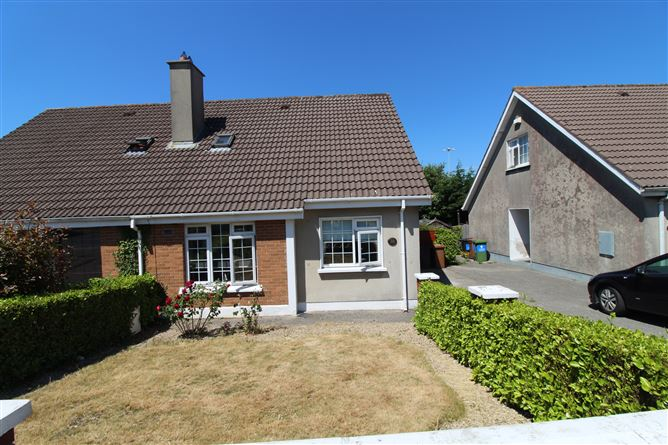 Main image for 70 Ursuline Court, Ballytruckle, Waterford City, Waterford