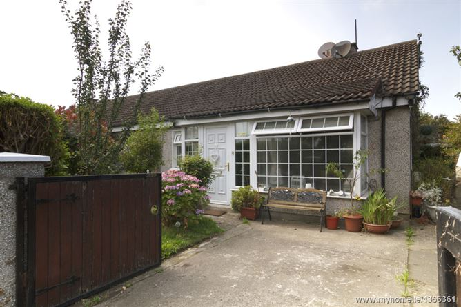 Main image for 39 Kilbride Grove, Bray, Wicklow