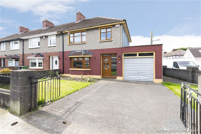 Main image for 29 Sycamore Road, Glasnevin, Dublin 11