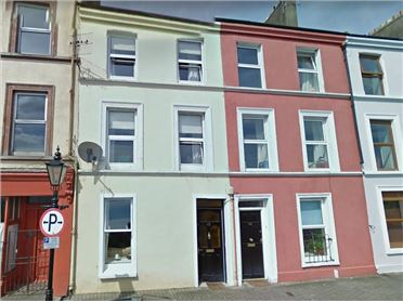 Image for 42 Harbour Row, Cobh, East Cork