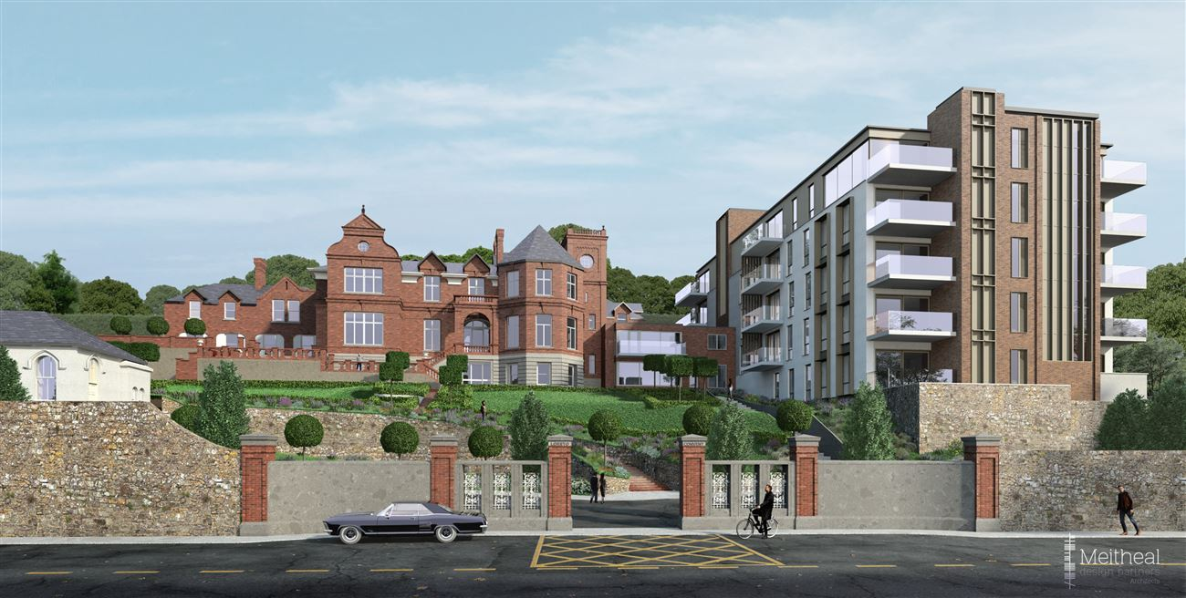 Main image for Lighthouse Road, Youghal, Cork