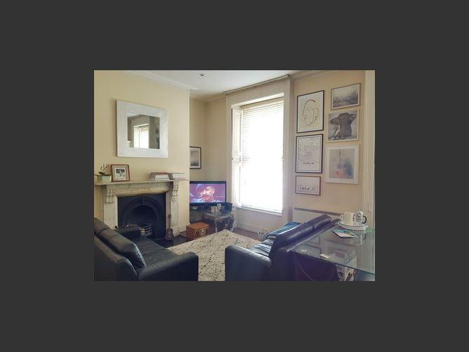 Main image for 45 Richmond Street South, Dublin 8, Dublin