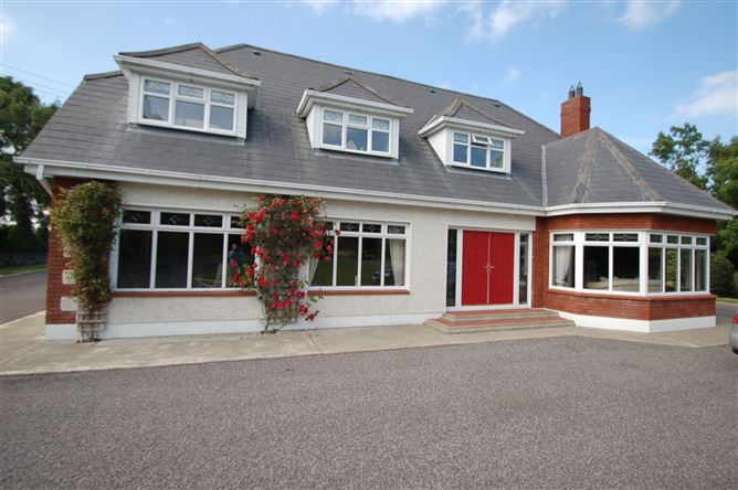 Main image for Priestown, Rathgory, Dunleer, Louth