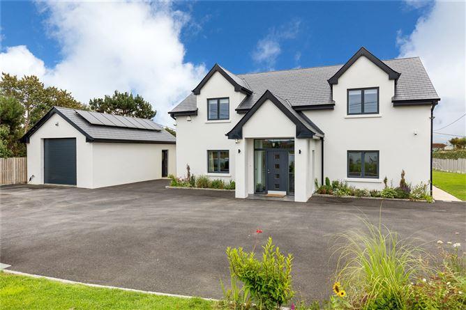 Main image for An Grianan,Balcarrick,Donabate,Co Dublin,K36 P890