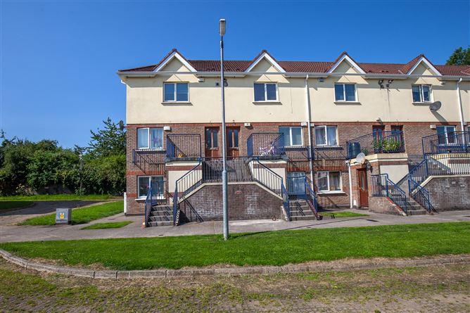 Main image for 52 Millpark, Old Nangor Road, Clondalkin, Dublin