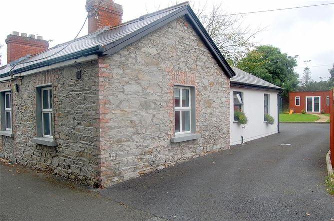 Main image for Cottage Lane, Sandy Lane, Blackrock, Co. Louth