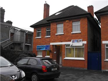 1 Person Office, Drumcondra Business Centre, Drumcondra, Dublin 3