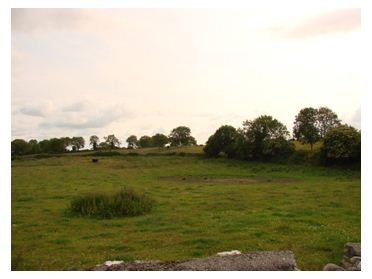 Photo of Drumquin Site, Ballynacally, Ennis, Clare