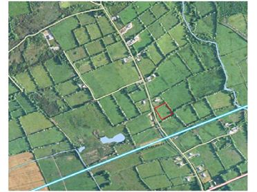 Main image of Black Rd, Coolagarrenroe, Burncourt, Cahir, Tipperary