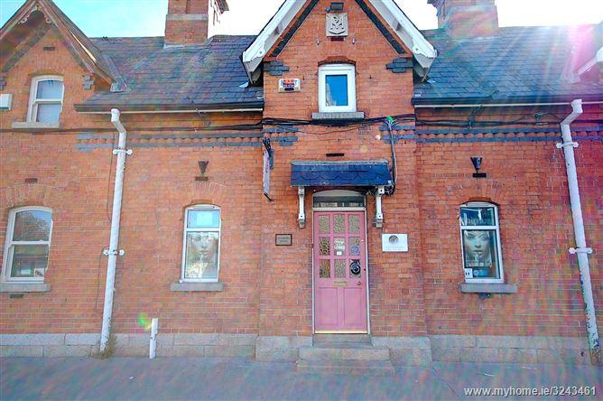 Photo of 16 Pembroke Cottages, Dundrum Main Street, Dundrum, Dublin 14