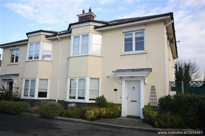 64 Drumnigh Wood, Portmarnock,   County Dublin