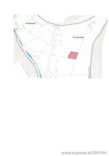 Kilshannig, Castlegregory, Kerry