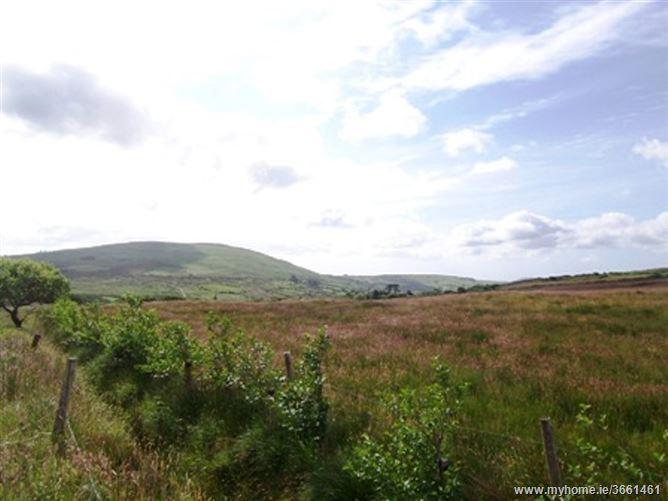 Ballybane, Ballydehob, Cork West