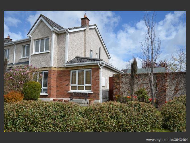 11 Ravenswood Road, Clonsilla,   Dublin 15