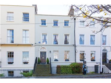 Photo of 6 Montpelier Parade, Monkstown Road, Monkstown, Co.  Dublin
