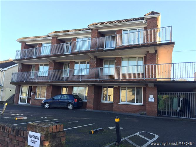Photo of 1 Newcastle Court, Newcastle Park, Newcastle, Galway