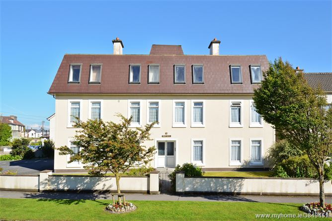 Photo of (LOT NO. 2) 3 Oakfort House, Salthill, Galway