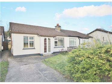 Photo of 16 Westpark, Blessington, Wicklow