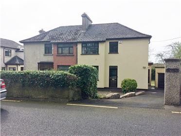 Photo of Brandon, North Circular Road, City Centre (Limerick),   Limerick City