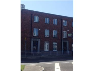 Photo of Block G, Lock Quay,, Limerick City