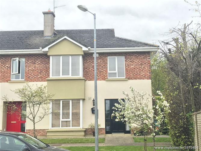 Photo of 15 Redmond Cove, Wexford Town, Wexford