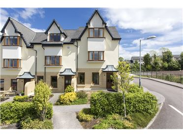Photo of 53 An Radharc, Maryborough Ridge, Douglas, Cork, T12 V9DV