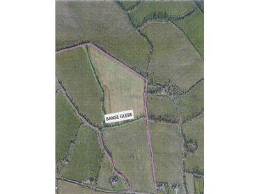 Main image of Banse Glebe, Kilmanagh, Co Kilkenny