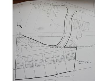 Main image of French Furze, Kildare Town, Kildare