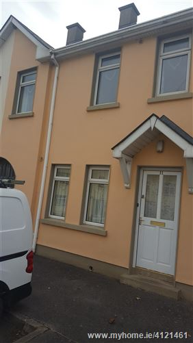 11 Marine View, Bundoran, Donegal
