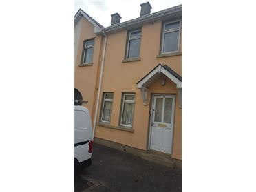 Photo of 11 Marine View, Bundoran, Donegal