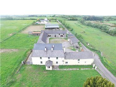 Photo of Arraghbeg House, Carrig, Birr, Offaly