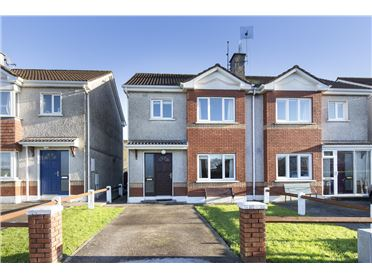Photo of 6 Millbrook Drive, Midleton, Cork