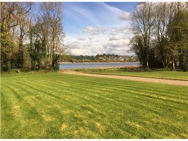 Property image of Coillderg, Ballyvalley, Killaloe, Clare