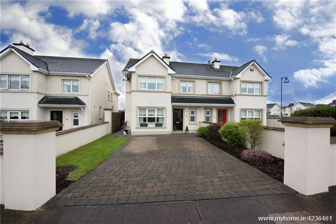 89 Clonmore, Ballyviniter, Mallow, Cork