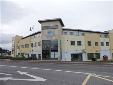Main image of Unit 3 Summerhill Centre, Tramore, Waterford