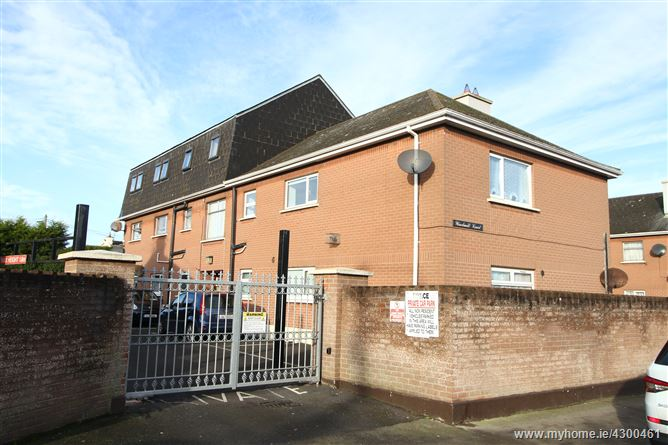 Apartment 9, Windmill Court, Drogheda, Co. Louth