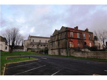 Photo of 202 Clonliffe Road, Drumcondra, Dublin 3